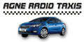 Agne Radio Taxis