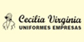 Cecilia Virginia Uniformes Empresas