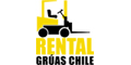 Rental Grúas Chile