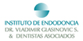 Clínica Dental Dr. Vladimir Glasinovic S. & Dentistas Asociados