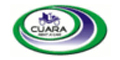 Cuadra Rent a Car