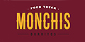 Monchis Food Truck