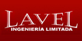 Lavel Ingeniería