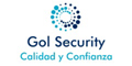 Gol Security Systems Limitada