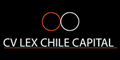 Cv Lex Chile Capital - Corretaje Online