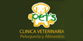 Clínica Veterinaria Pet'S