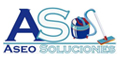 Aseo Soluciones - Aseo Industrial