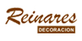Reinares Decoración