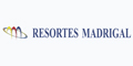 Resortes Madrigal