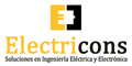 Electricons