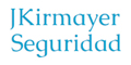 Seguridad Kirmayer