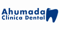Ahumada Clínica Dental