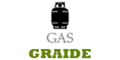 Distribuidora de Gas Graide