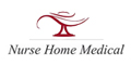 Nurse Home Medical