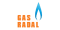 Gas Radal LTDA.