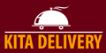 Restaurante Kita Delivery