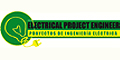 Electrical Proyect Engineer