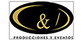 C&D Producciones y Eventos