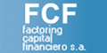 Factoring Capital Financiero