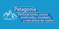 Patagonia S.P.A.