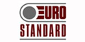 Eurostandard Chile S.A.