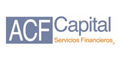 Factoring Acf Capital