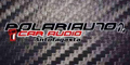 Polariauto Car Audio