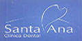 Clínica Dental Santa Ana