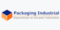 Packaging Industrial