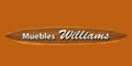 Muebles Williams