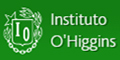 Instituto O'Higgins