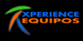 Experience Equipos S.P.A.