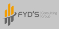 Fyds Consulting Group Limitada
