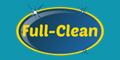 Aseos Integrales Full-Clean