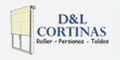 D&L Cortinas