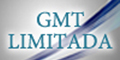 Gmt Limitada
