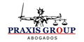 Praxis Group