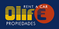 Olife Rent a Car