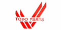 Repuestos Toyota - Toyo Parts