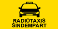 Radio Taxis Sindempart LTDA.