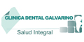 Clínica Dental Galvarino