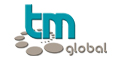 T. M. Global Producciones