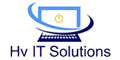 Hv It Solutions Servicios Informaticos