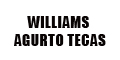 Arquitecto Williams Agurto Tecas