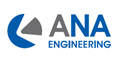 Ana Engineering