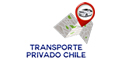 Transporte Privado Chile
