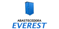 Abastecedora Everest