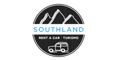 Southland Rent a Car