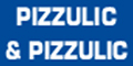 Pizzulic & Pizzulic