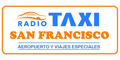 Radio Taxi San Francisco